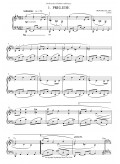 Buy sheet music downloads